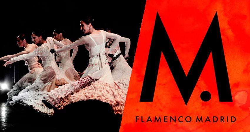 322df791ef1c Clases magistrales de baile | Teatro Fernán Gómez